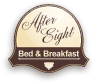 After Eight B&B