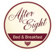 After Eight Lancaster Bed & Breakfast secure online reservation system