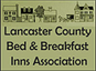 Lancaster County Bed & Breakfast Inns Association